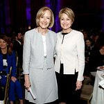 The Alliance for Women in Media Foundation Successfully Completes 43rd Annual Gracies Luncheon