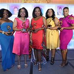 Sheryl Lee Ralph Honored at 15th Annual McDonald's 365Black Awards in New Orleans