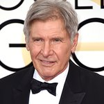 Harrison Ford And John Stamos Honored By Charity