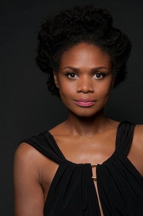 Kimberly Elise Asks Kraft Heinz to Offer Families a Healthier BOCA Brand