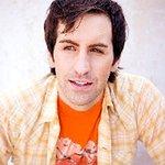 Josh Kelley: Profile
