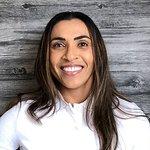 Marta Vieira da Silva: Profile