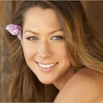 Colbie Caillat To Be Honored By Humane Society Of The United States