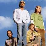 Hootie and the Blowfish: Profile