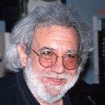 Jerry Garcia: Profile