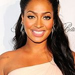 La La Anthony: Profile