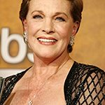 Julie Andrews: Profile
