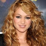 "Paulina Rubio ""Dies"" Inside A Hot Car in Tense New PETA Video"