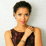 Gugu Mbatha-Raw Named UNHCR Goodwill Ambassador