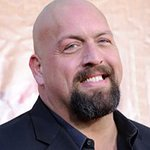 WWE Superstar Big Show Announced as Special Olympics' newest Global Ambassador