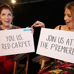 Your Chance to Meet Anna Kendrick and Blake Lively at the Premiere of A Simple Favor