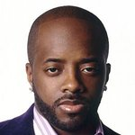 Hip-Hop Legend Jermaine Dupri To DJ City of Hope Gala After Party