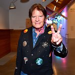 John Fogerty Performs At 19th Annual Gala In The Hamptons