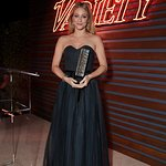 H&M Honors Lili Reinhart With the Second Annual Variety and H&M Conscious Award
