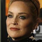 Sharon Stone: Profile