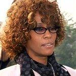 VH1 Save The Music Foundation To Celebrate Whitney Houston