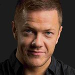 Dan Reynolds: Profile
