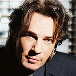 Rick Springfield To Be Honored At Erasing The Stigma Leadership Awards