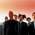 Counting Crows' Instruments Fly Out The Door For GreyBirds