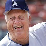 Tommy Lasorda: Profile