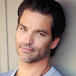 Johnathon Schaech: Profile