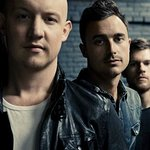 The Fray: Profile