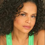 Victoria Rowell To Host Fundraiser For Children Of The Caribbean Foundation
