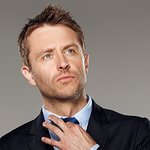 Chris Hardwick: Profile