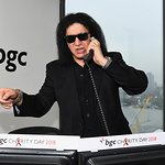 Stars Raise Millions Of Dollars At BGC Partners', Cantor Fitzgerald's Charity Day