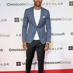 Stars Attend 12th Annual ADCOLOR Awards
