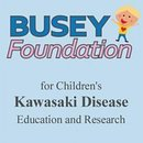 Busey Foundation