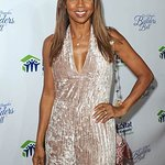 Holly Robinson-Peete Honored At Habitat for Humanity of Greater Los Angeles Builders Ball