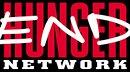 End Hunger Network