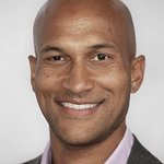 Keegan-Michael Key: Profile