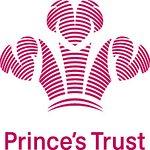 Photo: Prince's Trust