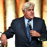 Jay Leno Hosts 20th Anniversary Gala To Celebrate Hudson River Park
