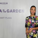 Margaret Atwood, Glenn Ligon Honored At Hammer Museum Annual Gala In The Garden