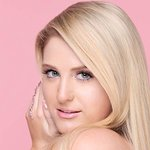 Meghan Trainor to Kick Off 128th Salvation Army Red Kettle Campaign