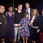 Kevin Nealon Hosts International Myeloma Foundation 12th Annual Comedy Celebration