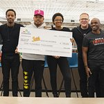 Conagra Brands Continues Support Of Chance The Rapper's Nonprofit, SocialWorks