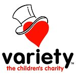 Variety - The Children's Charity Presents The Isle Of Wight Reunion Gig