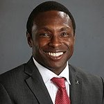 Photo: Avery Johnson