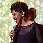 Gladys Knight Performs At American Friends of Magen David Adom Red Star Ball