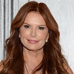 Roma Downey: Profile