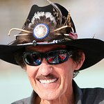 Richard Petty: Profile