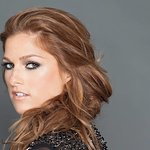 Cassadee Pope: Profile
