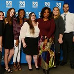 Oprah Winfrey and UMass Lowell Raise Over $3 Million For Scholarships