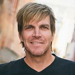Jack Ingram: Profile