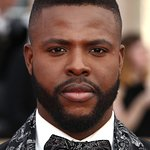 Winston Duke: Profile