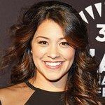 Gina Rodriguez: Profile